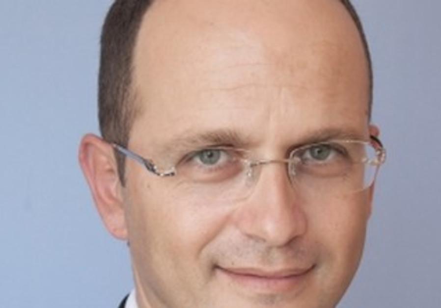 Ditmir Bushati