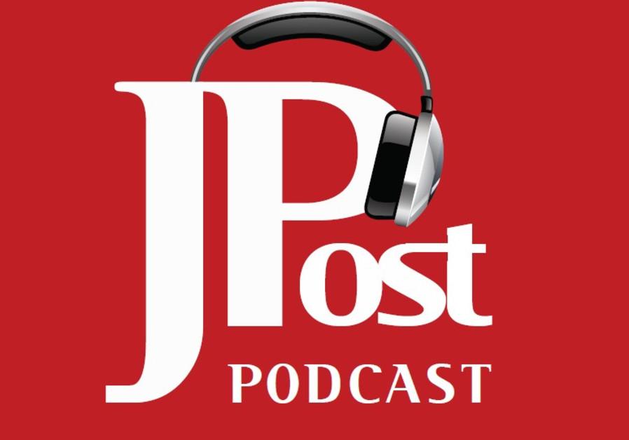 jpost podcast