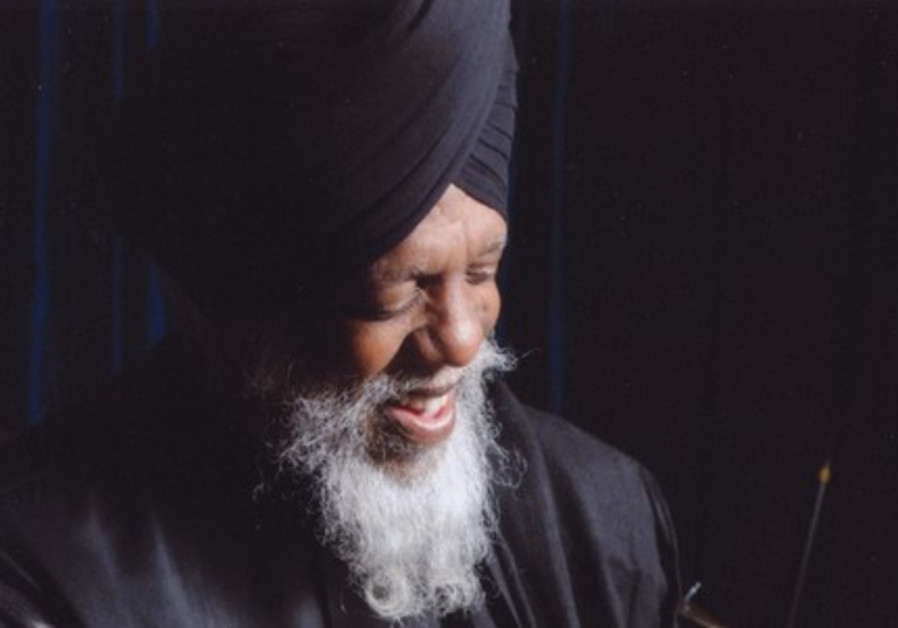 Lonnie Smith