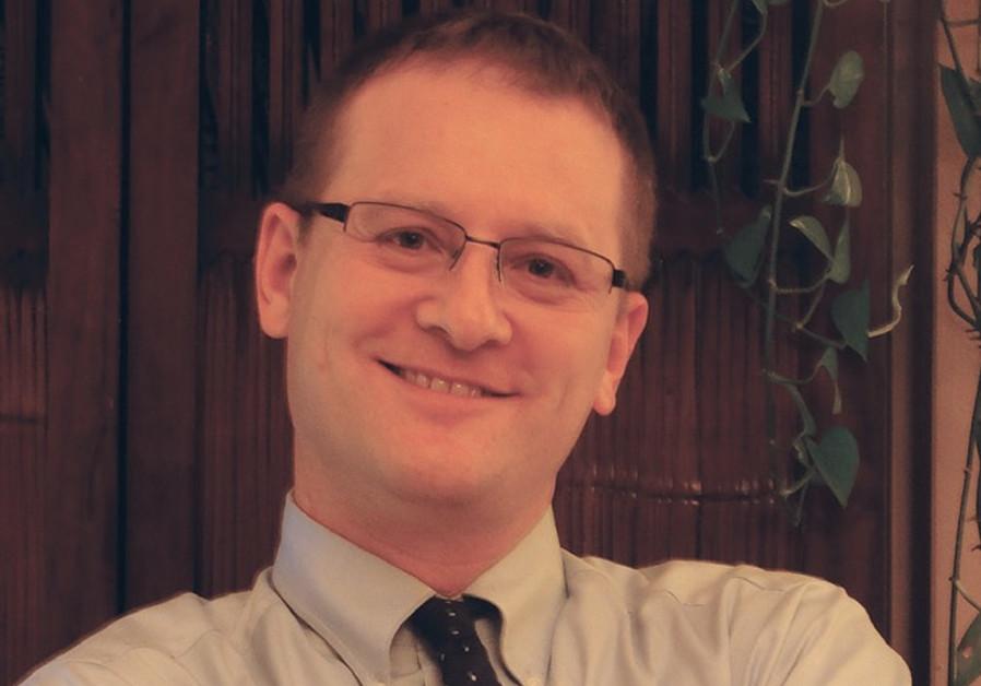 Dennis Rosen