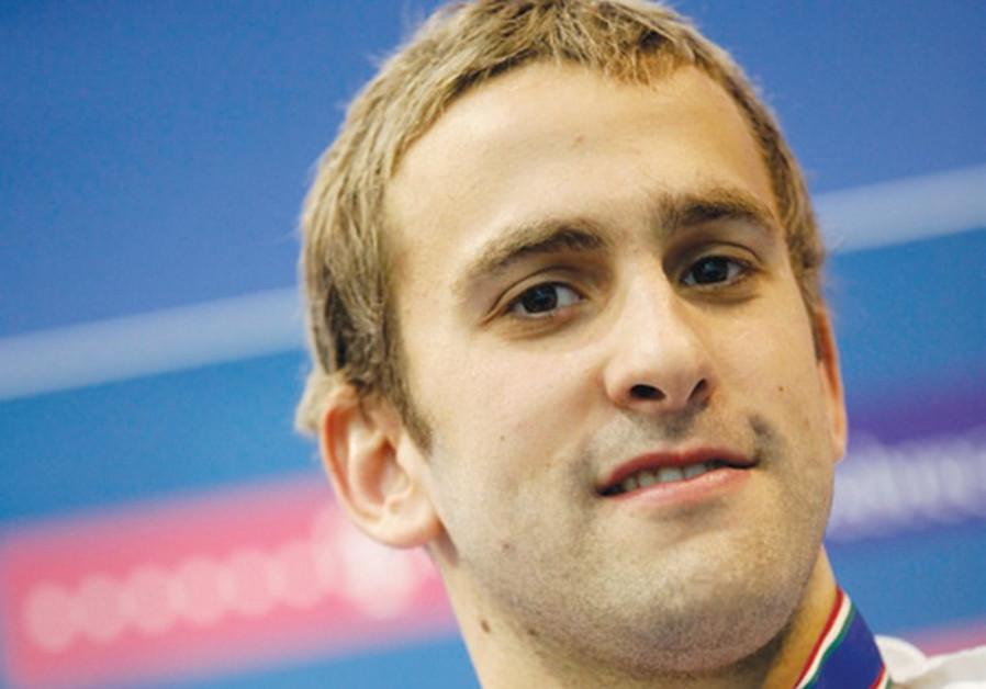 Jonatan Kopelev