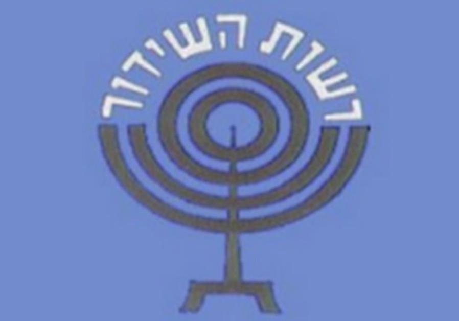 Breaking News | The Jerusalem Post