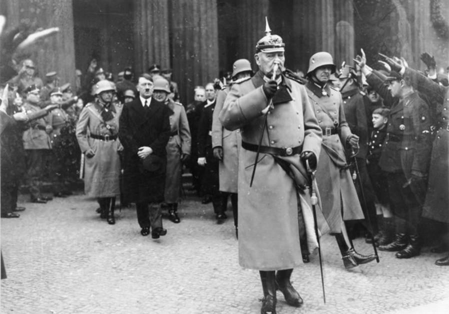 Feb. 25, 1934