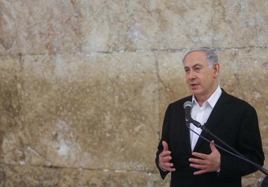 Analysis: The Weakness of Diaspora Jews Does Them In