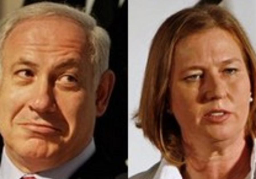 Kadima wins, but rightist bloc biggest