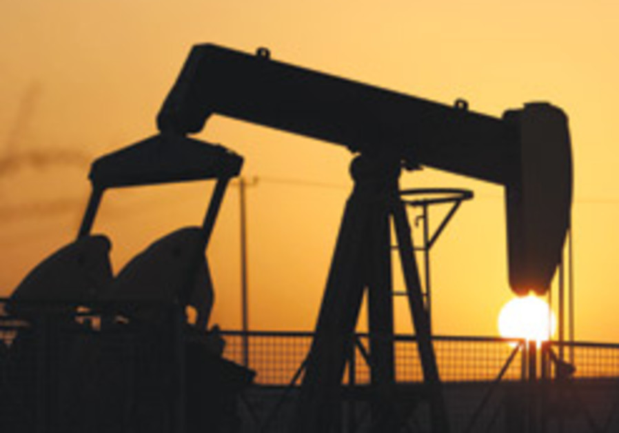'US agreement with European oil firms impacting Iran Air'