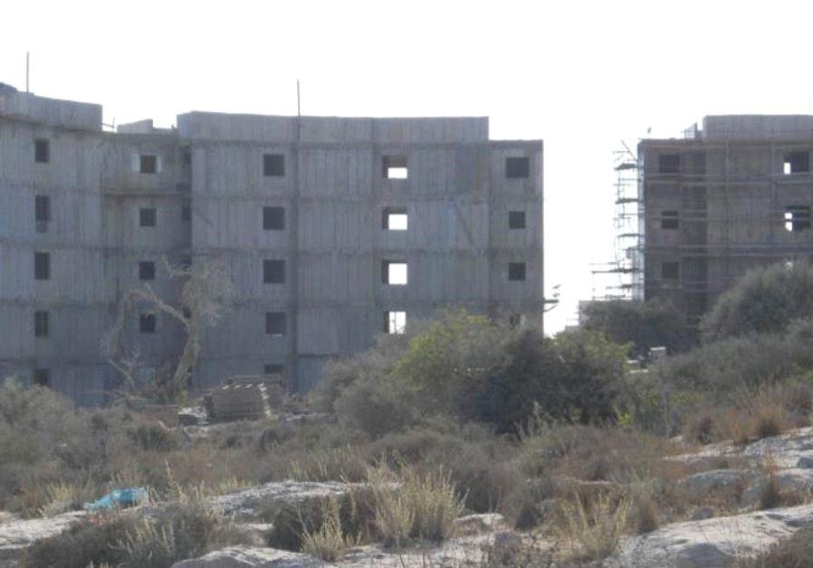 Beit Shemesh