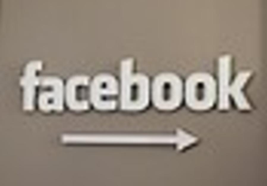 Jewish Internet Defense Force 'seizes control' of anti-Israel Facebook group