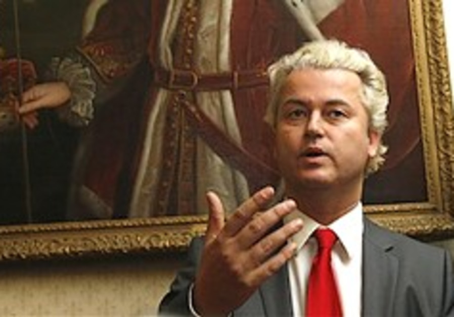 Geert Wilders 248 88 ap