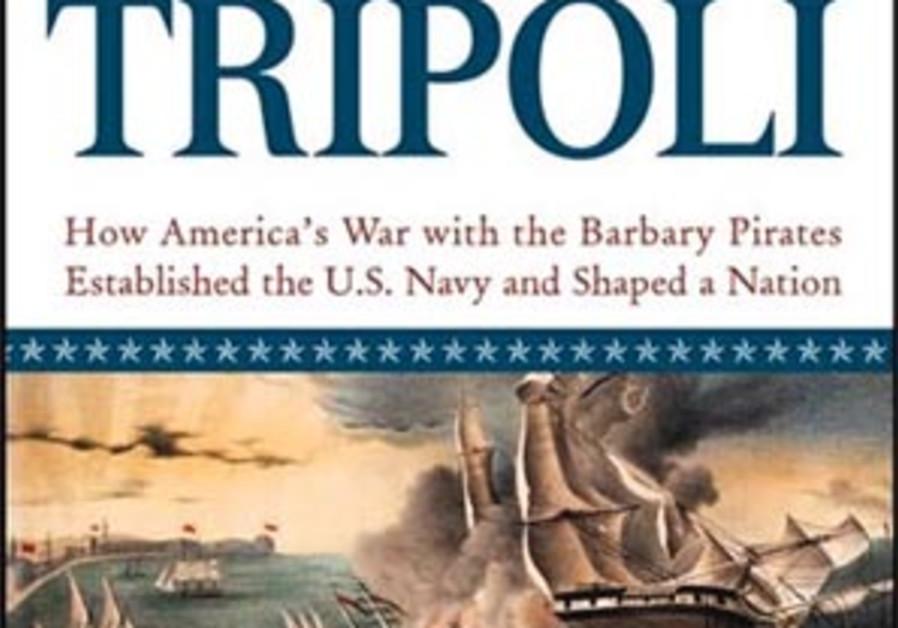 tripoli book 88 298