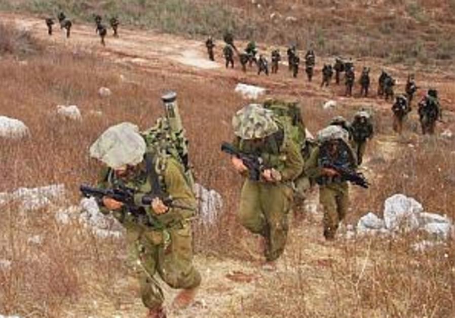 Hizbullah: 250 guerrillas killed in war