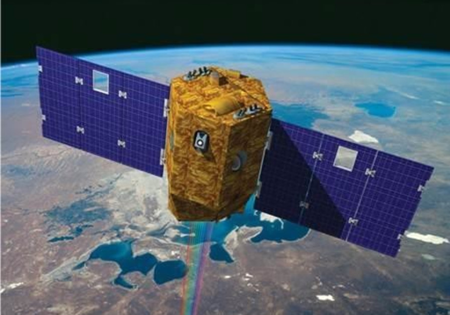Arianespace launches satellites for climate change monitoring, defence