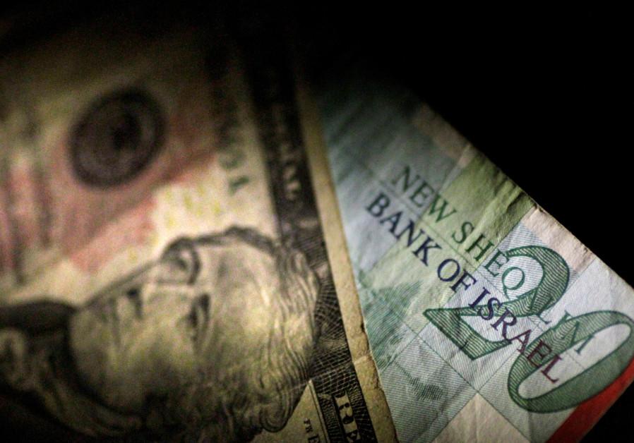 Gilead to buy Kite Pharma for $11B