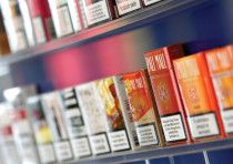 'THE TOBACCO industry attempts to impede tobacco regulation have changed over the years, but have no