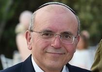Meir Ben-Shabbat