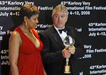 Czech Film Festival