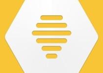 Bumble app logo