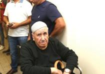 AYOUB SHAMASNEH