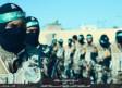 Harakat Hezbollah al-Nujaba